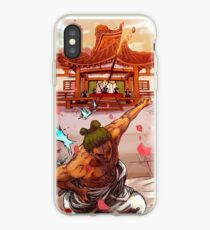 One Piece Wallpaper Iphone Cases Covers For Xs Xs Max Xr X 8 8