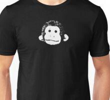Truckstop Bingo Unisex T-Shirt