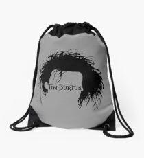 Edward. Drawstring Bag