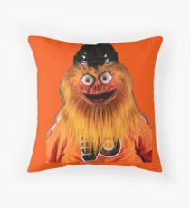 Cojín de suelo Gritty Philadelphia Flyers Mascot