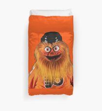 Funda nórdica Gritty Philadelphia Flyers Mascot