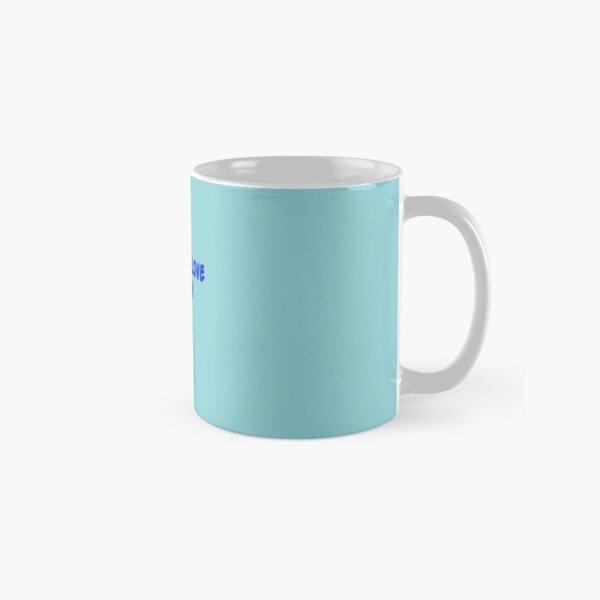Miranda Classic Mug
