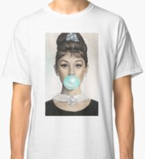 e216c984 Audrey Hepburn T-Shirts | Redbubble
