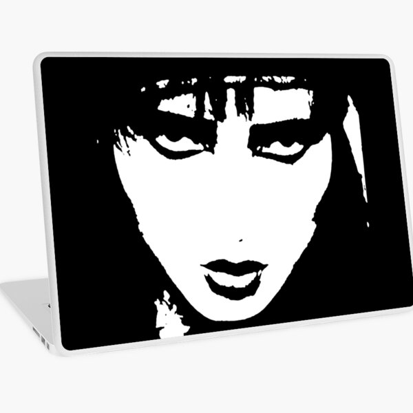Siouxsie And The Banshees Shirt, Sticker, Hoodie, Mask Laptop Skin