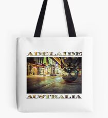 The Others (poster edition) Tote Bag