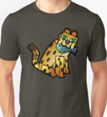 Alex's Best Friend Unisex T-Shirt