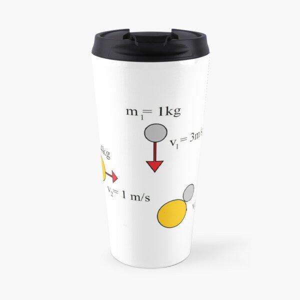 Diagram, pattern, tracery, weave, template, routine, stereotype, gauge, mold, Physics, #Diagram, #pattern, #tracery, #weave, #template, #routine, #stereotype, #gauge, #mold, #Physics #Mechanics #mass Travel Mug