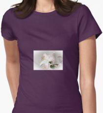 Lily Surprise T-Shirt