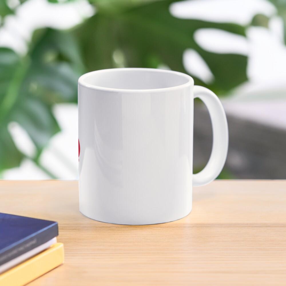 Fantasy Costco Mug