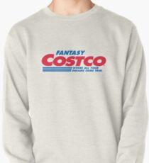 Fantasy Costco Pullover