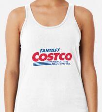 86f8fd143c9da Fantasy Costco Women s Tank Top