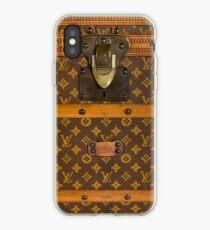 key wallet -  iPhone Case