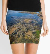 Watkins Bay, Beaumaris Mini Skirt