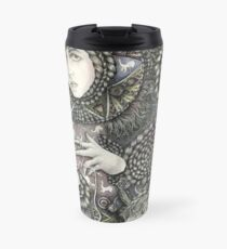 Yokoo Travel Mug