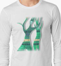 tree dance T-Shirt