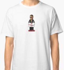 Ryan FitzPatrick Classic T-Shirt
