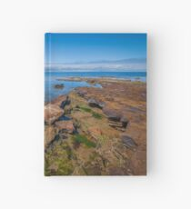 Watkins Bay - Beaumaris Hardcover Journal