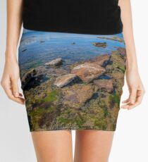 Watkins Bay - Beaumaris Mini Skirt