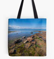 Watkins Bay - Beaumaris Tote Bag