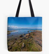 Beaumaris Coast Tote Bag