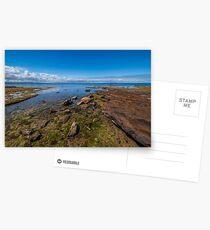 Beaumaris Coast Postcards