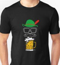 Beerfest gift Unisex T-Shirt