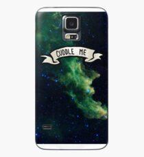 Funda/vinilo para Samsung Galaxy Cuddle Me
