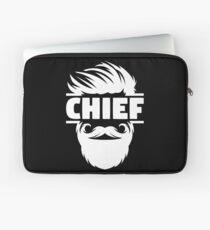Chief Bridesmaid - Us Navy Chief - Kc Chiefs Shirt - Master Chief Mug - Chief Petty Officer - Chief Illiniwek - Senior Chief - Master Chief Laptop Sleeve