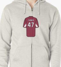 huge discount 5ac75 6700b Arizona Cardinals: Sudaderas con y sin capucha para hombre ...