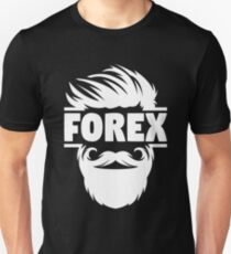 Forex Trading - Forex Trading Gift - Forex Miners Hat - Forex Vintage Helmet - Forex Business - Forex Earnings - Forex Trader Design - Forex Unisex T-Shirt