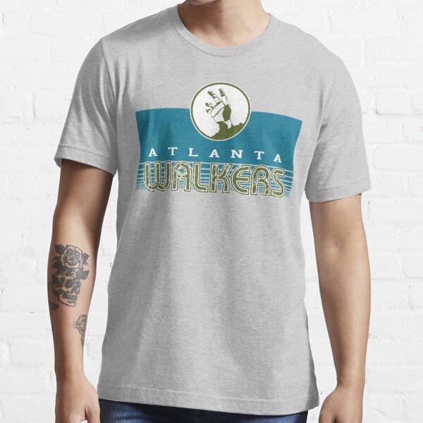Atlanta Walkers Essential T-Shirt