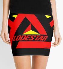 Lodestar Mini Skirt