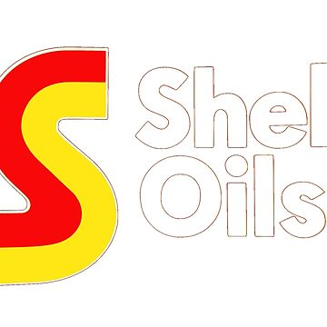 Shell oils by purpletwinturbo