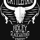 Cattleman by RoleyShop