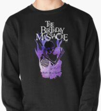 the birthday massacre Pullover