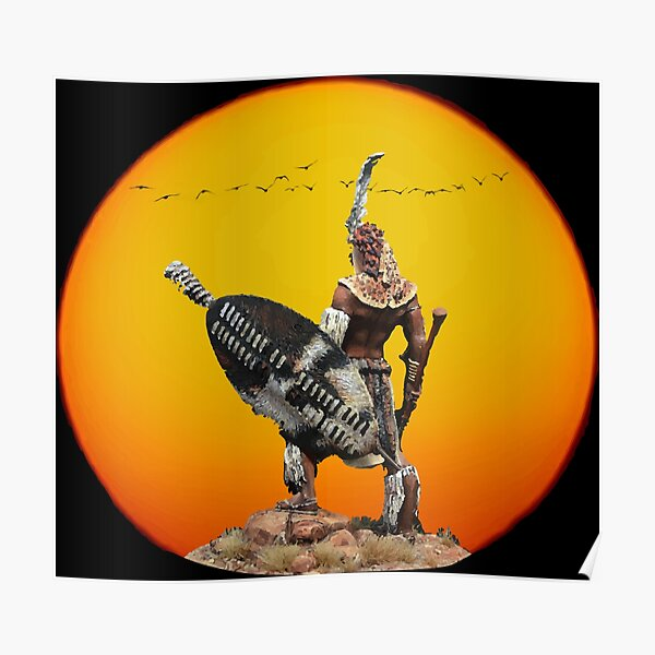 And values culture beliefs zulu The Ancestral