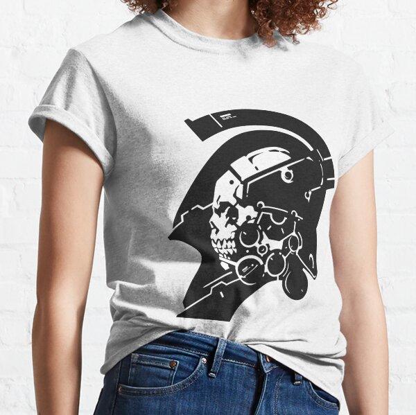 New Kojima Productions Logo Classic T-Shirt
