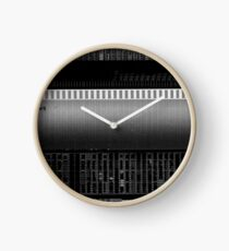 Reloj nyc stacked