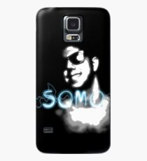 SoMo Tribute Case/Skin for Samsung Galaxy