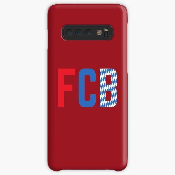 FC Bayern M/ünchen Banner kompatibel Bandera//banni/ère//Wimpel//Pennant Sticker M/ünchen Forever//Munich