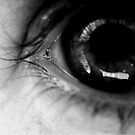 Peek A Boo by raneangel