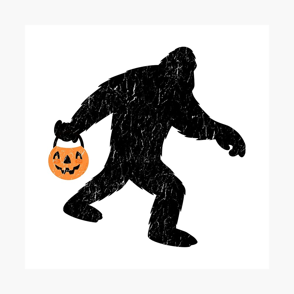 Merch Chimp Scary Haunted Coffee House Halloween Party Design for The Local Coffee Shop Hoodie
