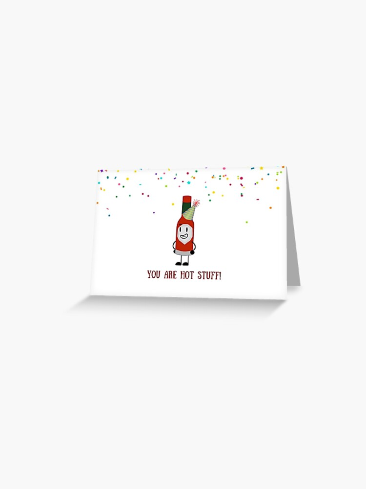 Strange You Are Hot Funny Birthday Card For Boyfriend For Husband For Personalised Birthday Cards Veneteletsinfo