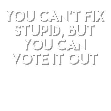Vote by TimShane