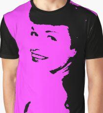 The Bettie Graphic T-Shirt