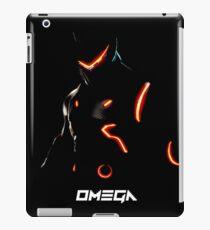 Fortnite Epic Omega iPad Case/Skin