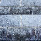 Steps #3 by J J  Everson
