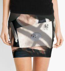 vinylmartinez -  Mini Skirt