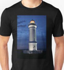 Kiama Lighthouse Unisex T-Shirt