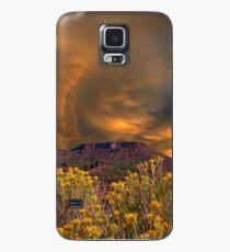 3867 Case/Skin for Samsung Galaxy